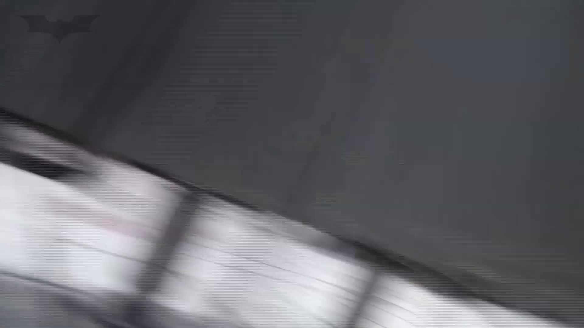 美しい日本の未来 No.31 新しいアングルに挑戦 盗撮 オメコ無修正動画無料 88枚 74