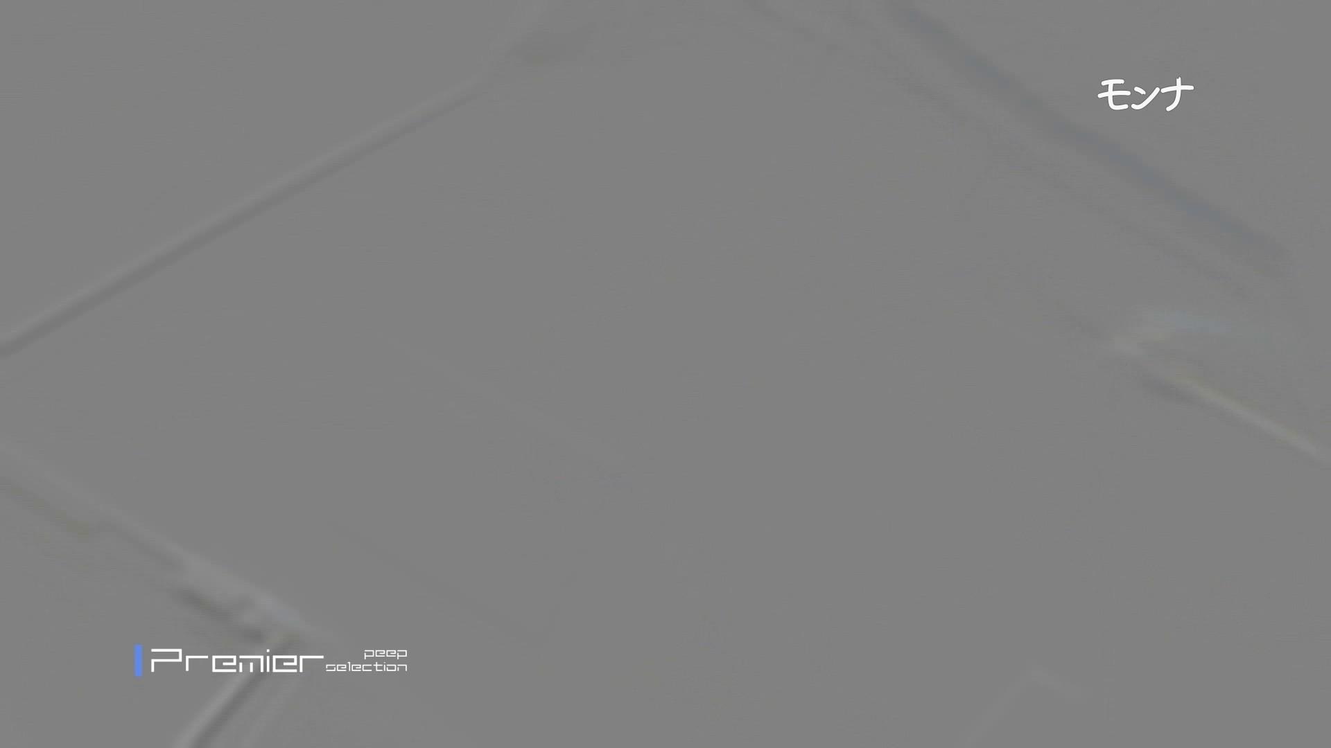 新学期!!下半身中心に攻めてます美小女可愛い女の悪戯盗撮トイレ 悪戯 おめこ無修正動画無料 106枚 14