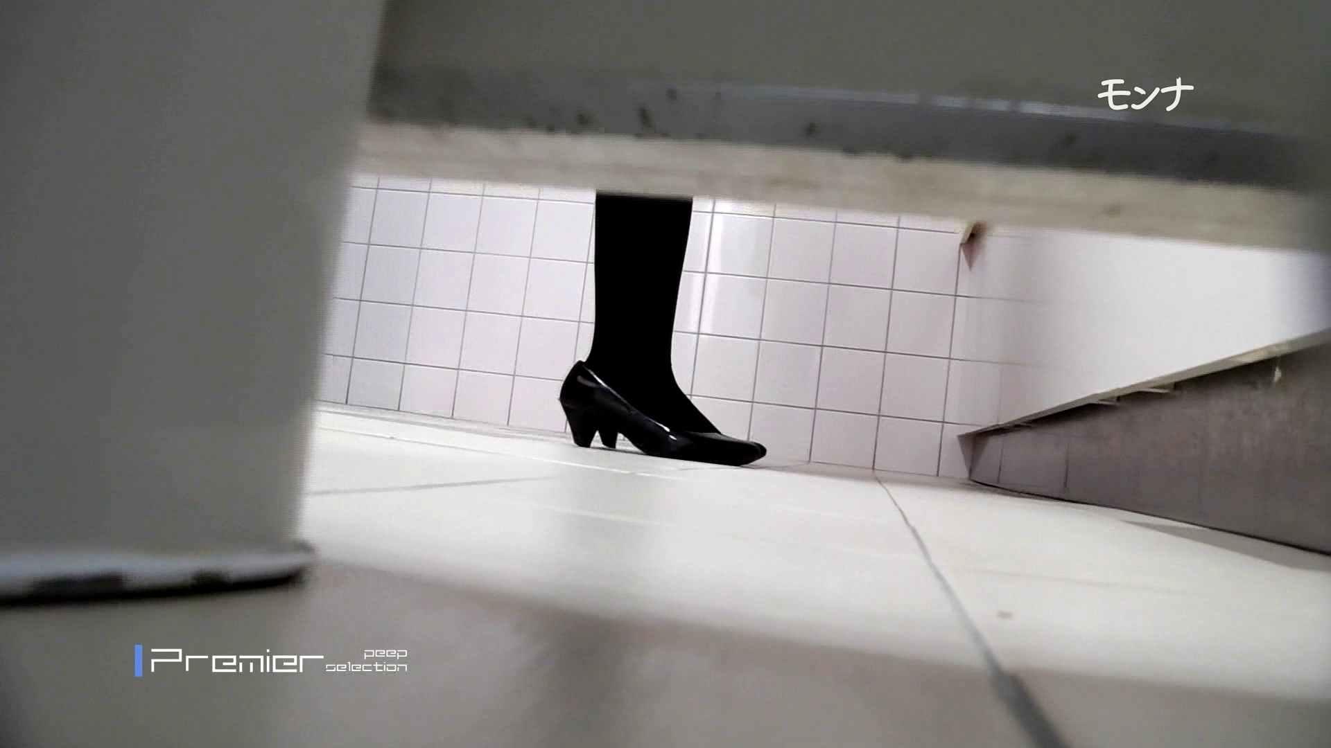 新学期!!下半身中心に攻めてます美小女可愛い女の悪戯盗撮トイレ 禁断のトイレ  106枚 21