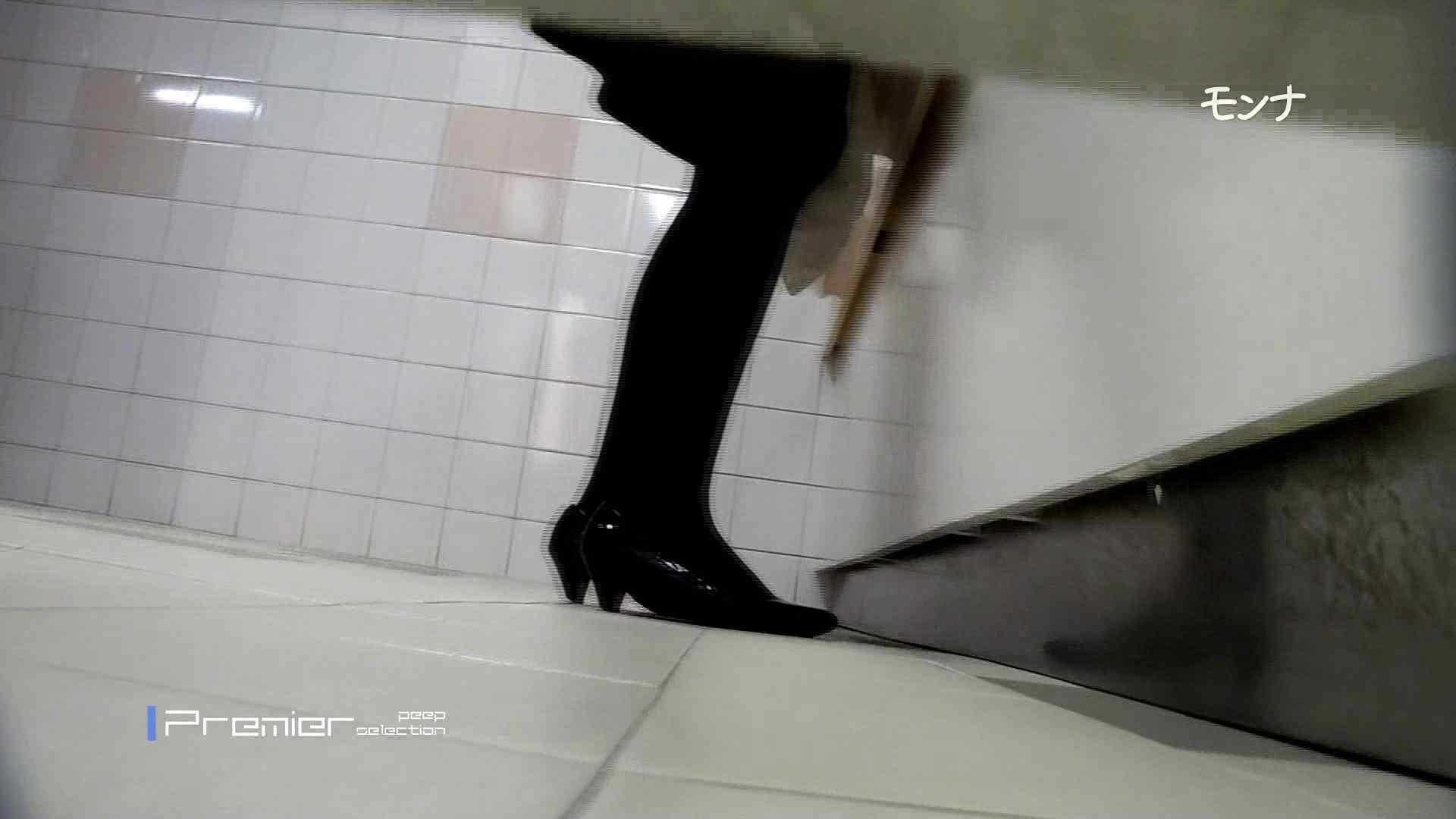 新学期!!下半身中心に攻めてます美小女可愛い女の悪戯盗撮トイレ 禁断のトイレ | 盗撮  106枚 22