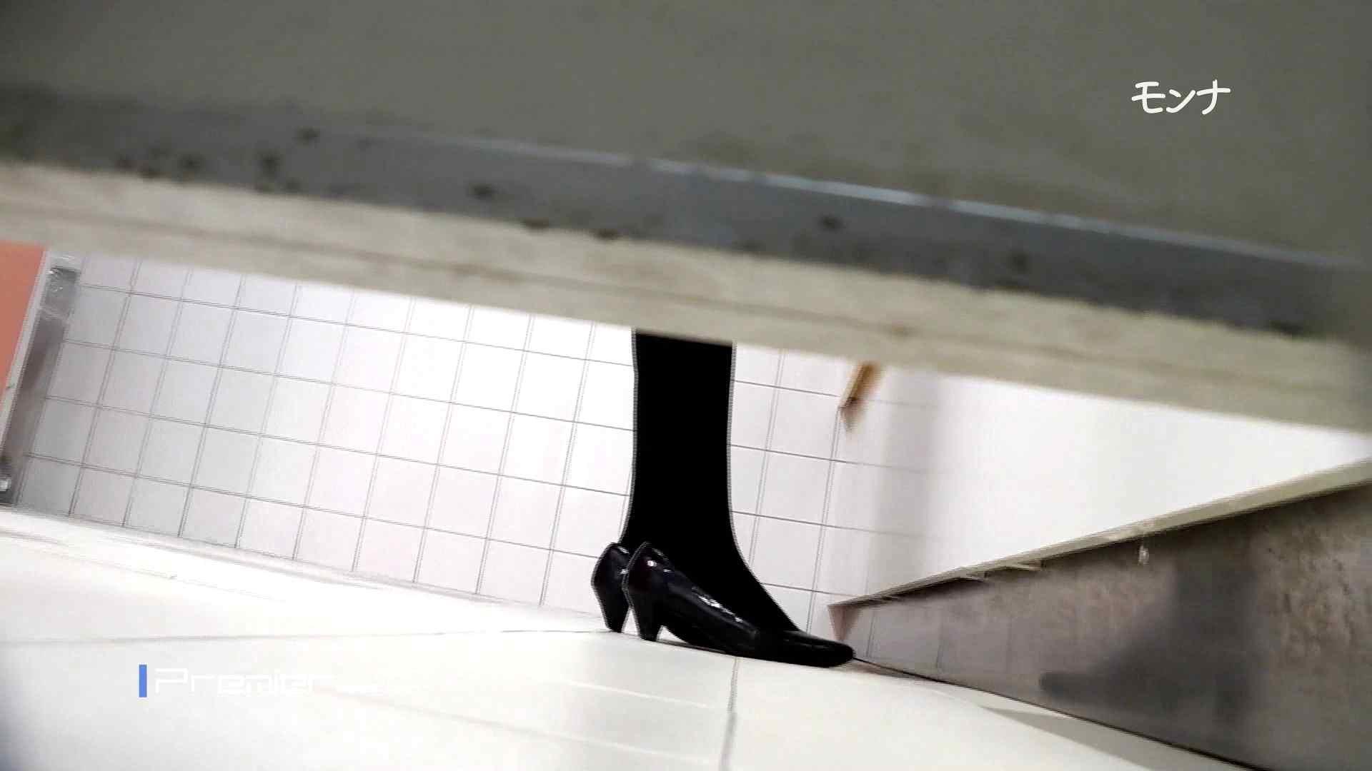 新学期!!下半身中心に攻めてます美小女可愛い女の悪戯盗撮トイレ 禁断のトイレ  106枚 24