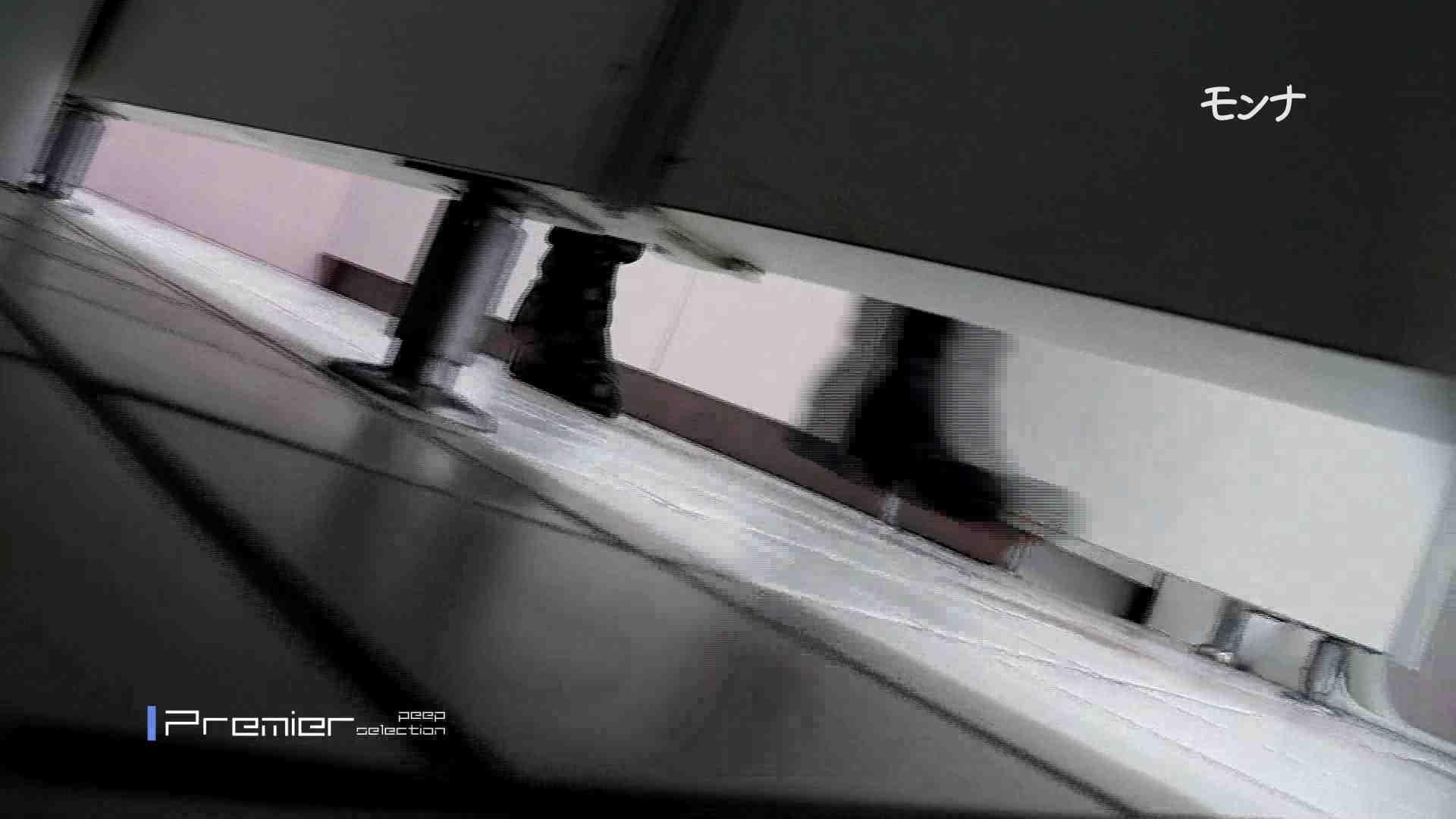 新学期!!下半身中心に攻めてます美小女可愛い女の悪戯盗撮トイレ 悪戯 おめこ無修正動画無料 106枚 59