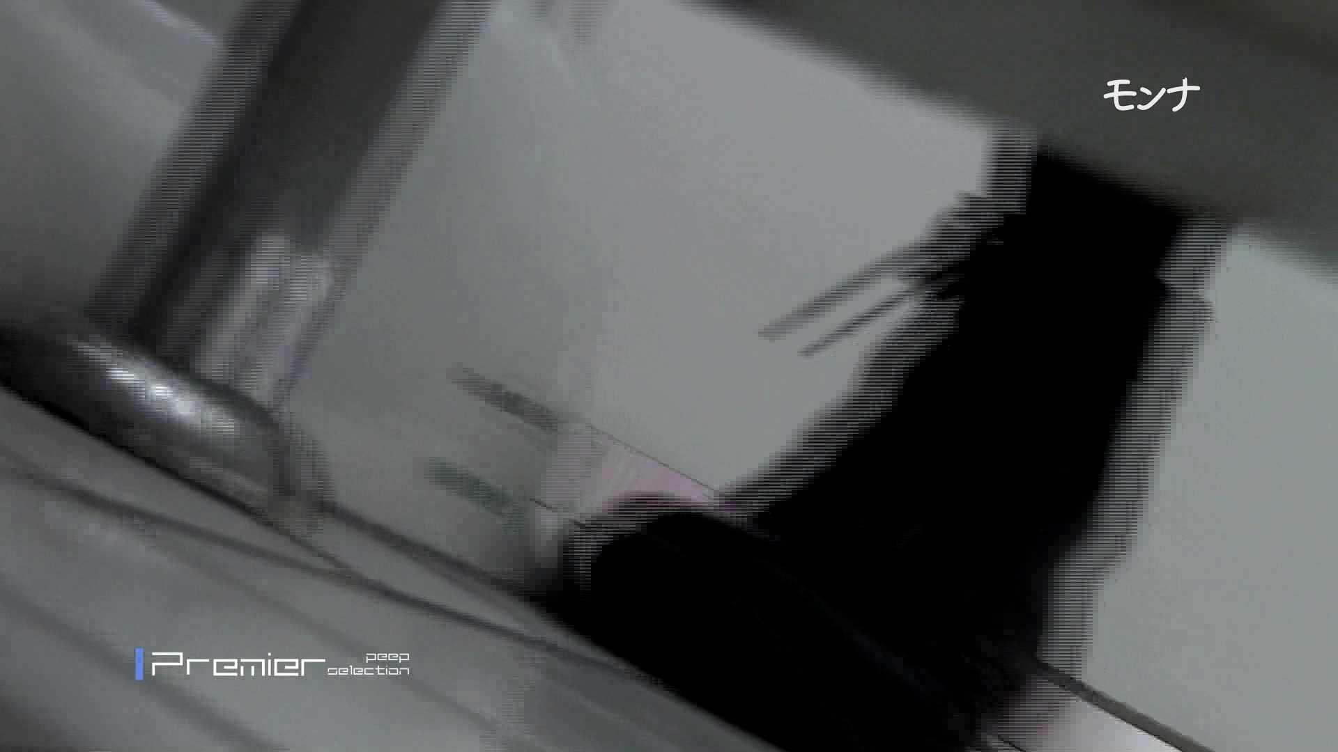 新学期!!下半身中心に攻めてます美小女可愛い女の悪戯盗撮トイレ 禁断のトイレ | 盗撮  106枚 76