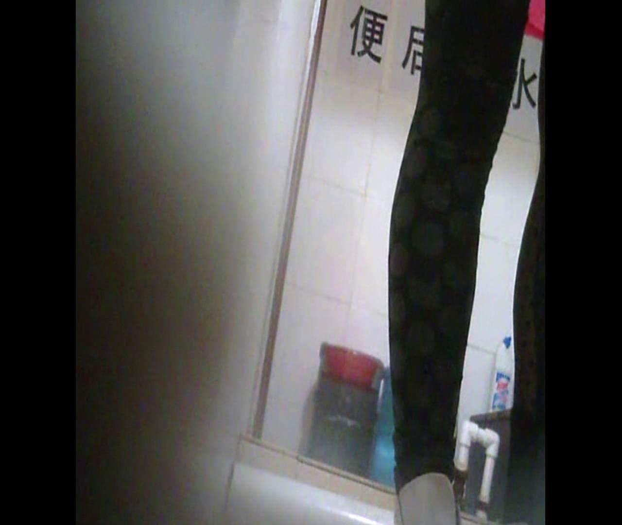 Vol.09 今日のファッションのポイントはこのパンツです。 パンツ売る女 おめこ無修正画像 108枚 27