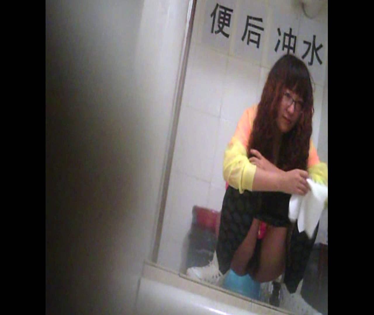 Vol.09 今日のファッションのポイントはこのパンツです。 パンツ売る女 おめこ無修正画像 108枚 75