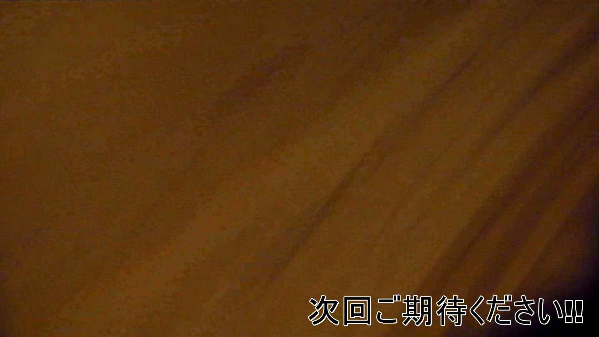 阿国ちゃんの「和式洋式七変化」No.9 和式  96枚 20