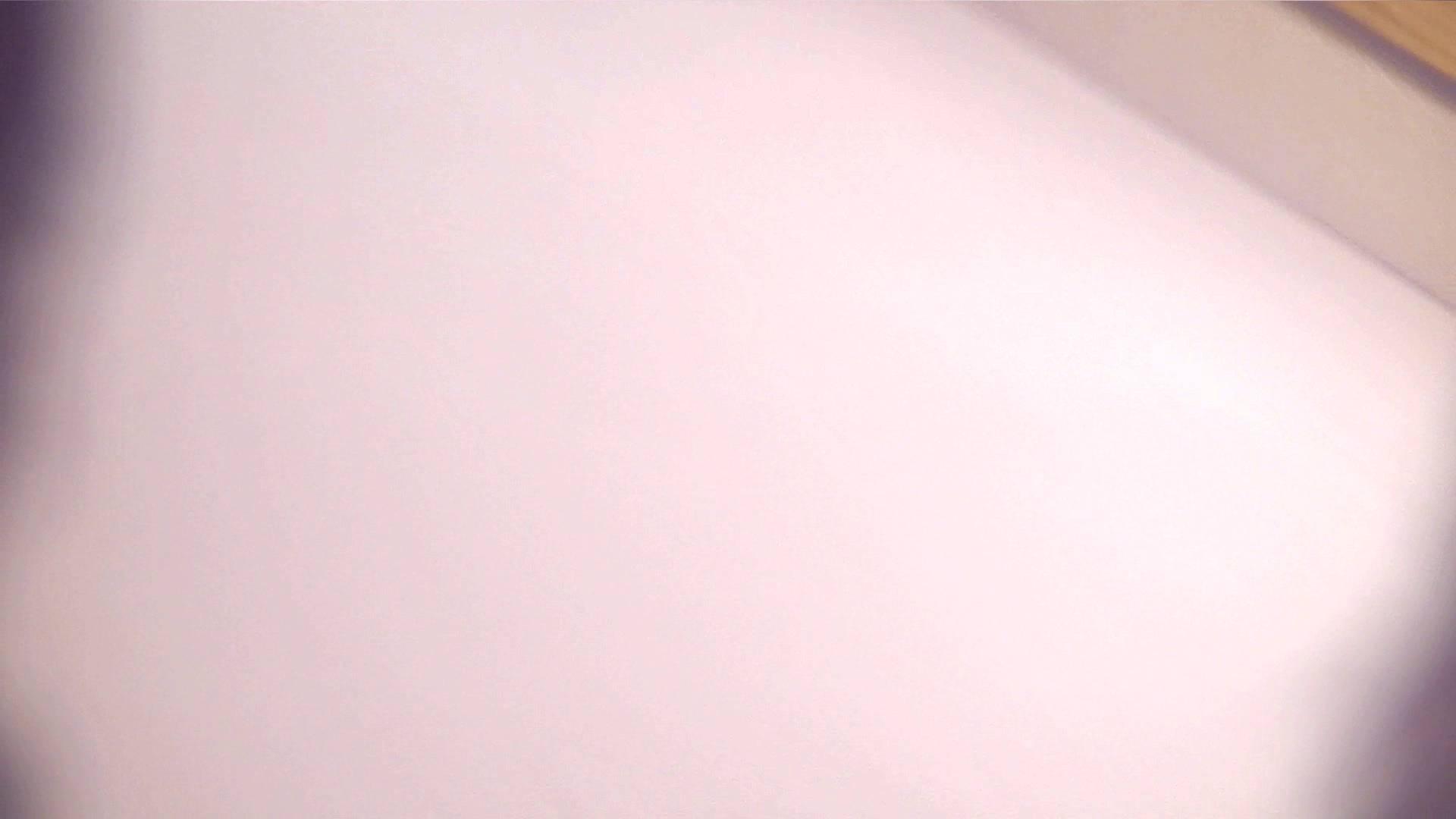 阿国ちゃんの「和式洋式七変化」No.9 和式 | 洗面所  96枚 23