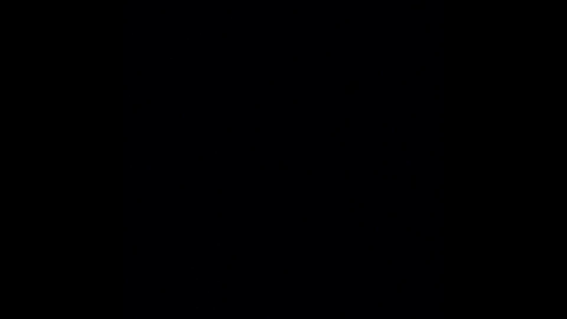 阿国ちゃんの「和式洋式七変化」 (NEW)20 噂の一回で二度オイシイ「W録」! 洗面所  106枚 92