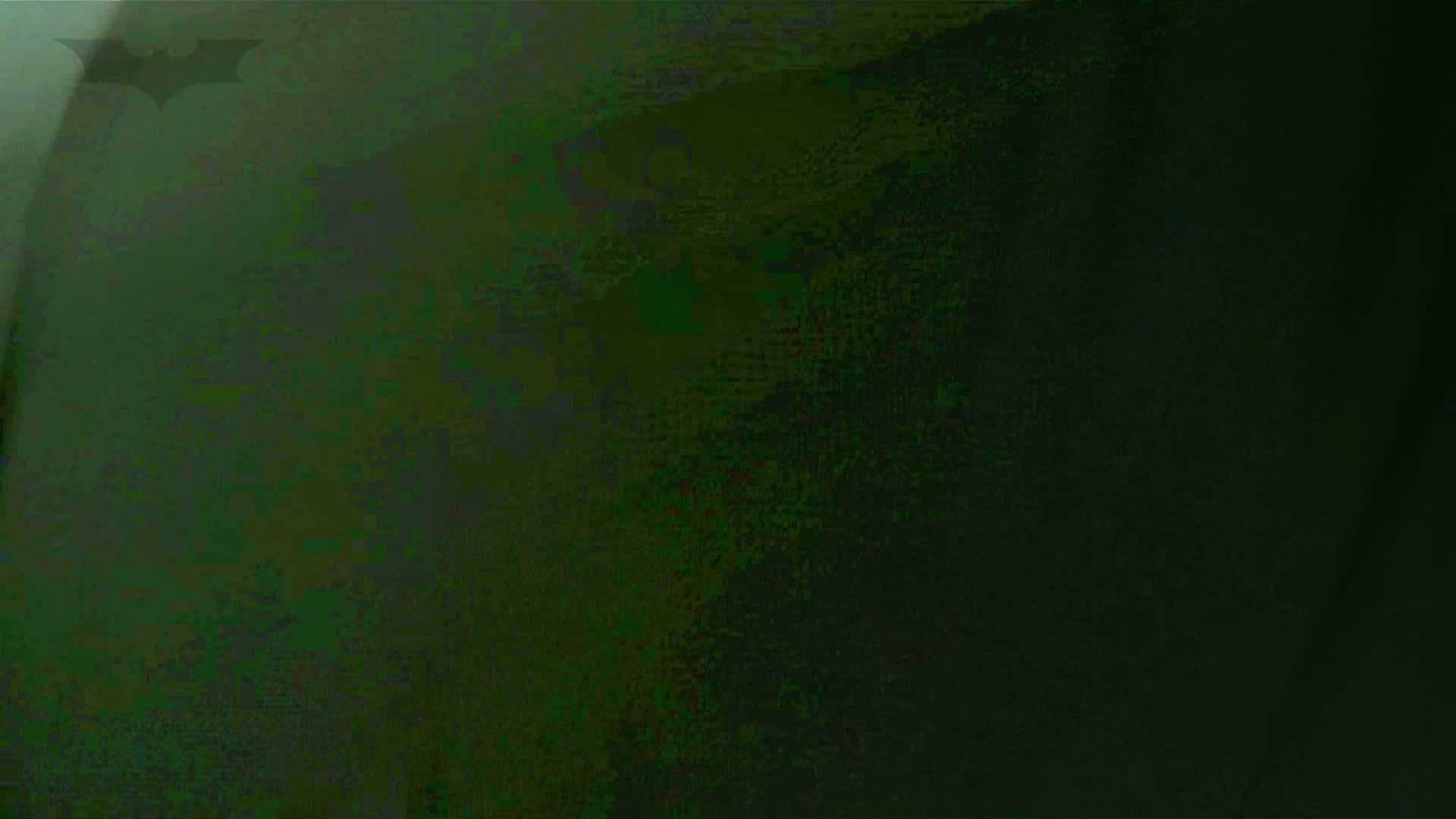 世界の射窓から ステーション編 vol.2 エッチなOL  100枚 34