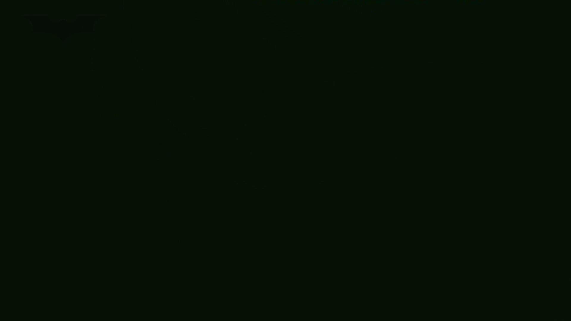 世界の射窓から ステーション編 vol.2 エッチなOL   0  100枚 43