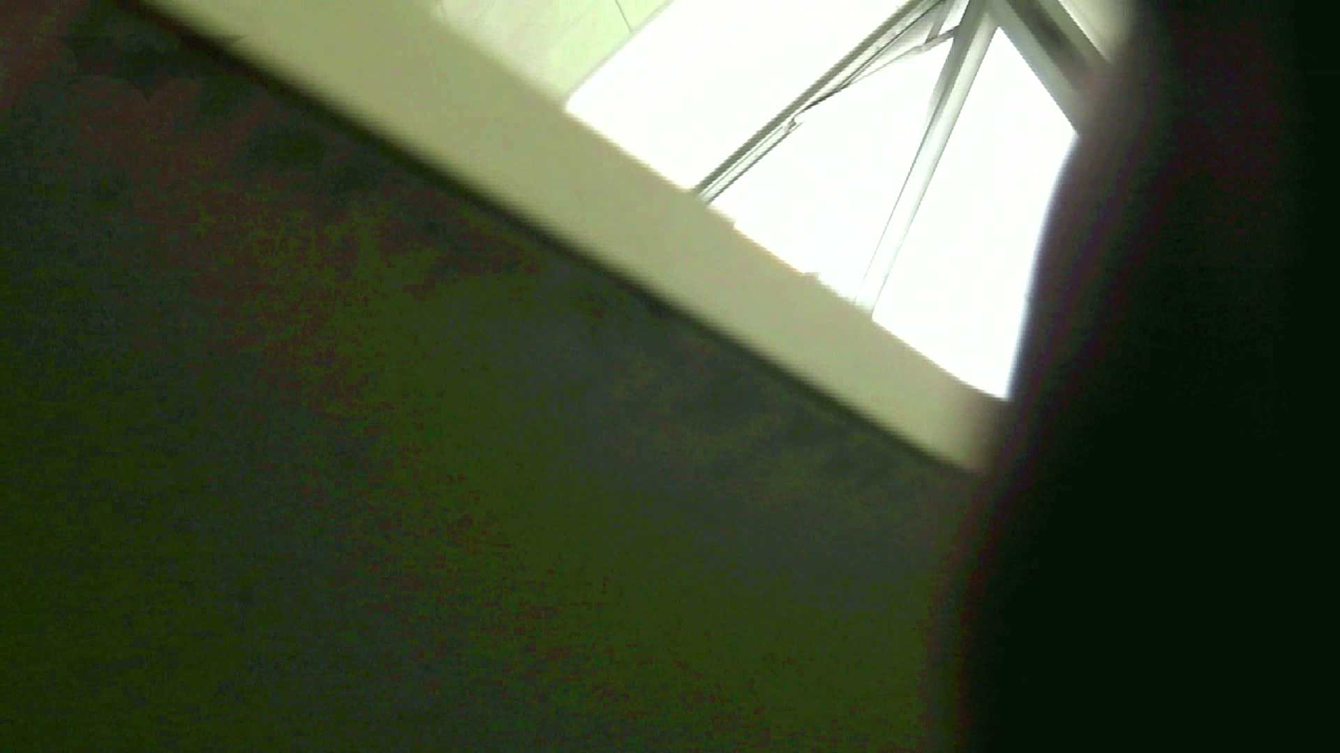 世界の射窓から ステーション編 vol.2 エッチなOL  100枚 88