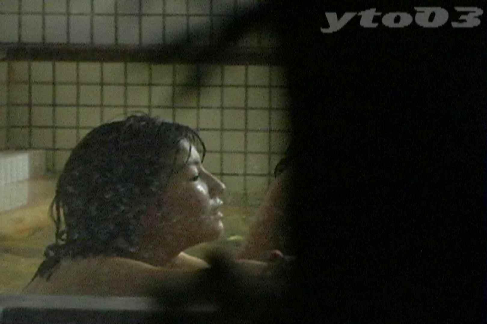 ▲復活限定▲合宿ホテル女風呂盗撮 Vol.20 ホテル セックス無修正動画無料 93枚 9