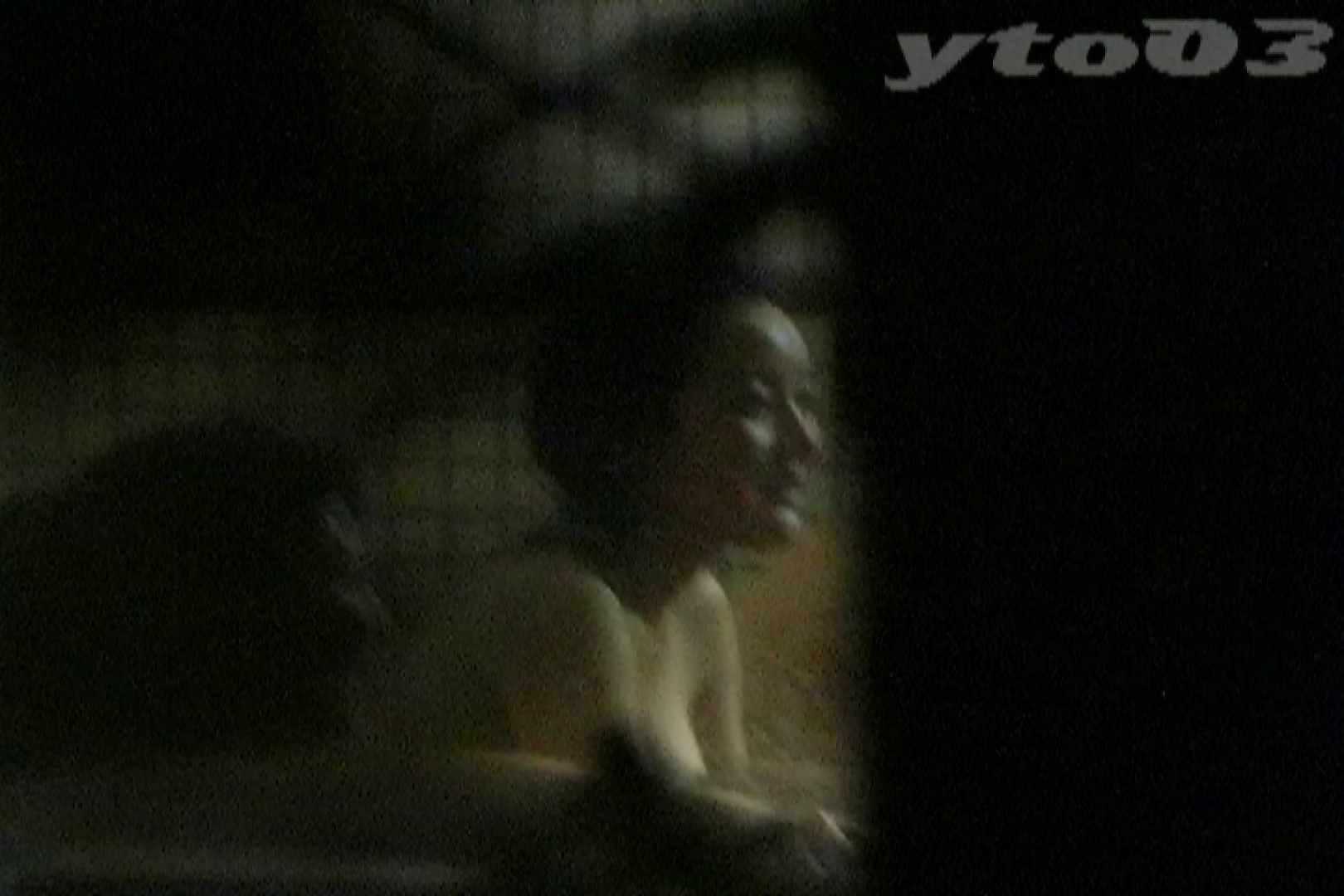 ▲復活限定▲合宿ホテル女風呂盗撮 Vol.20 ホテル セックス無修正動画無料 93枚 15