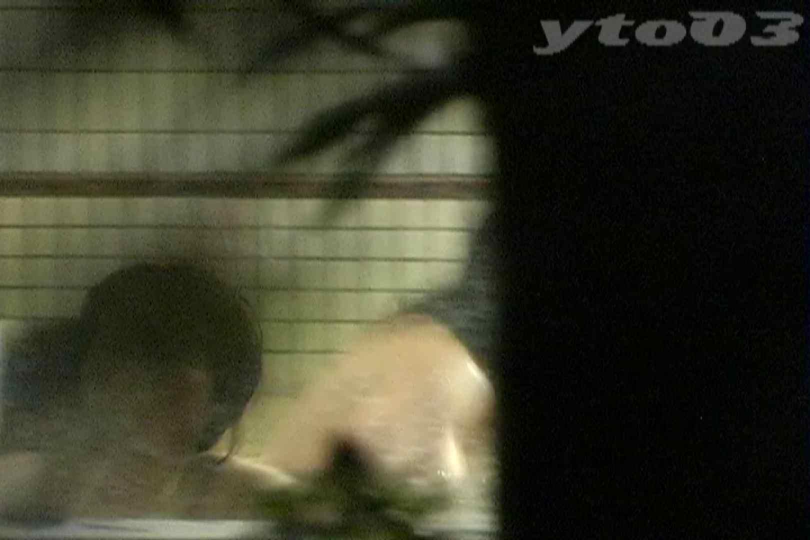▲復活限定▲合宿ホテル女風呂盗撮 Vol.20 エッチなOL  93枚 18