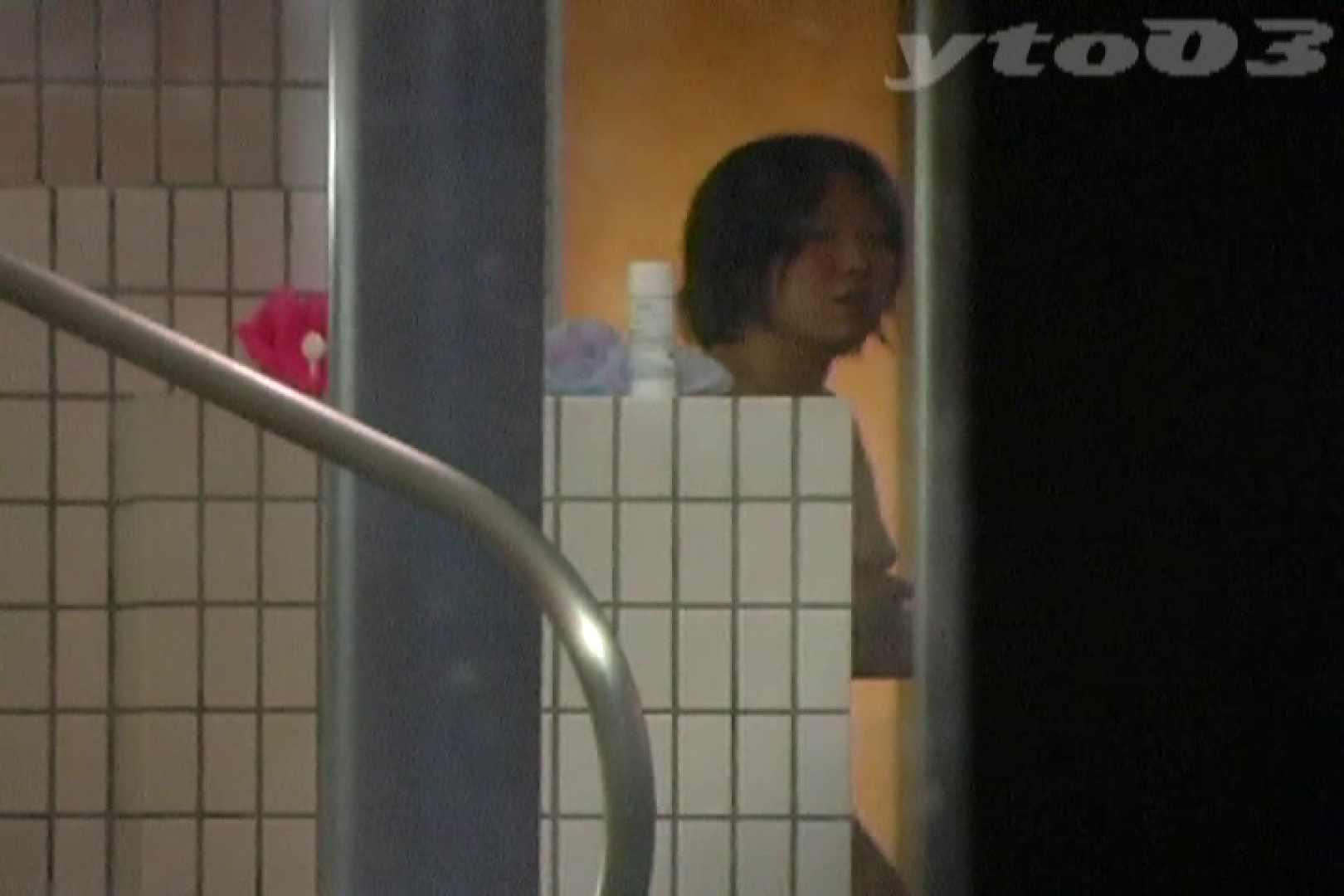 ▲復活限定▲合宿ホテル女風呂盗撮 Vol.20 ホテル セックス無修正動画無料 93枚 39