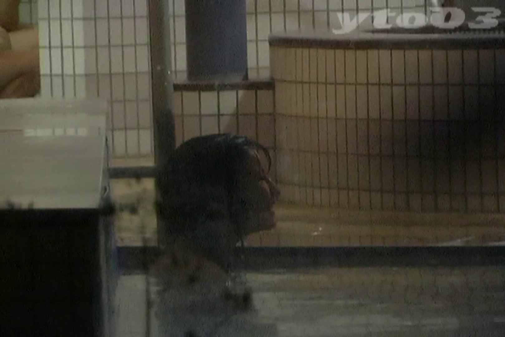 ▲復活限定▲合宿ホテル女風呂盗撮 Vol.20 名作 おめこ無修正画像 93枚 53