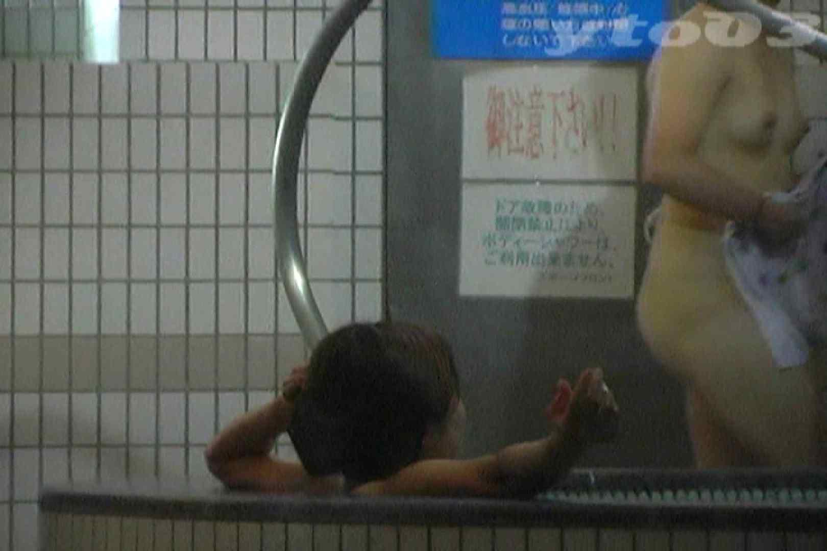 ▲復活限定▲合宿ホテル女風呂盗撮 Vol.20 女風呂 隠し撮りオマンコ動画紹介 93枚 82