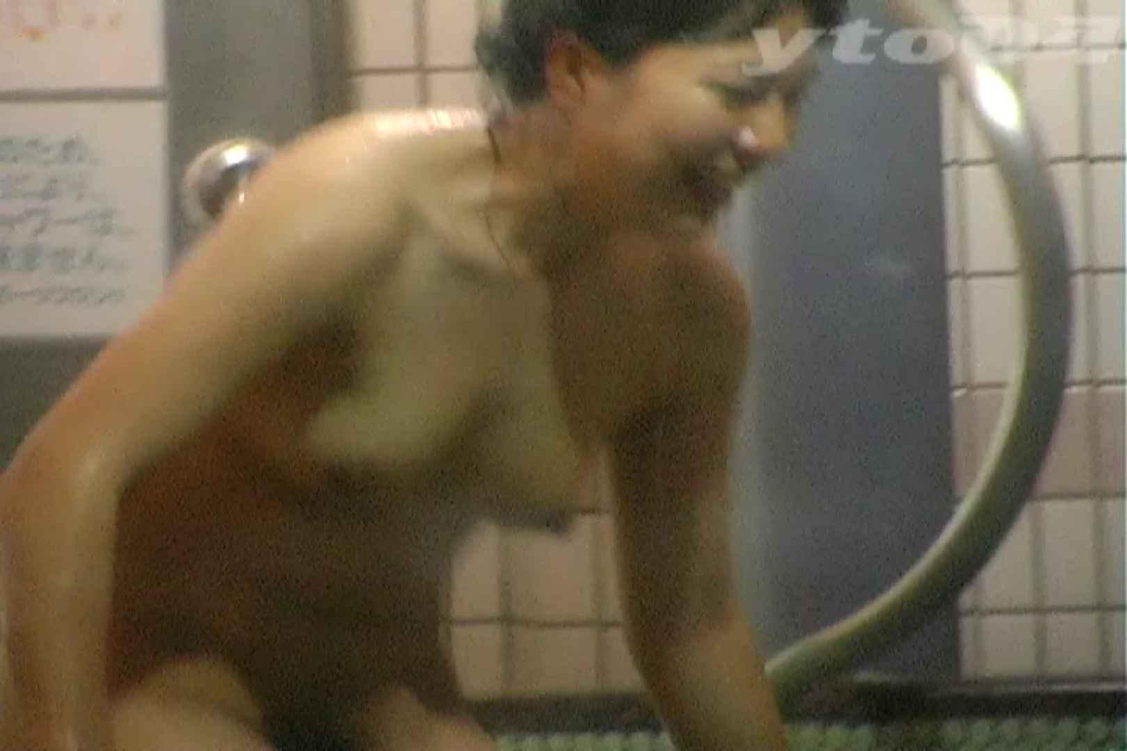 ▲復活限定▲合宿ホテル女風呂盗撮 Vol.24 名作 盗撮動画紹介 92枚 5