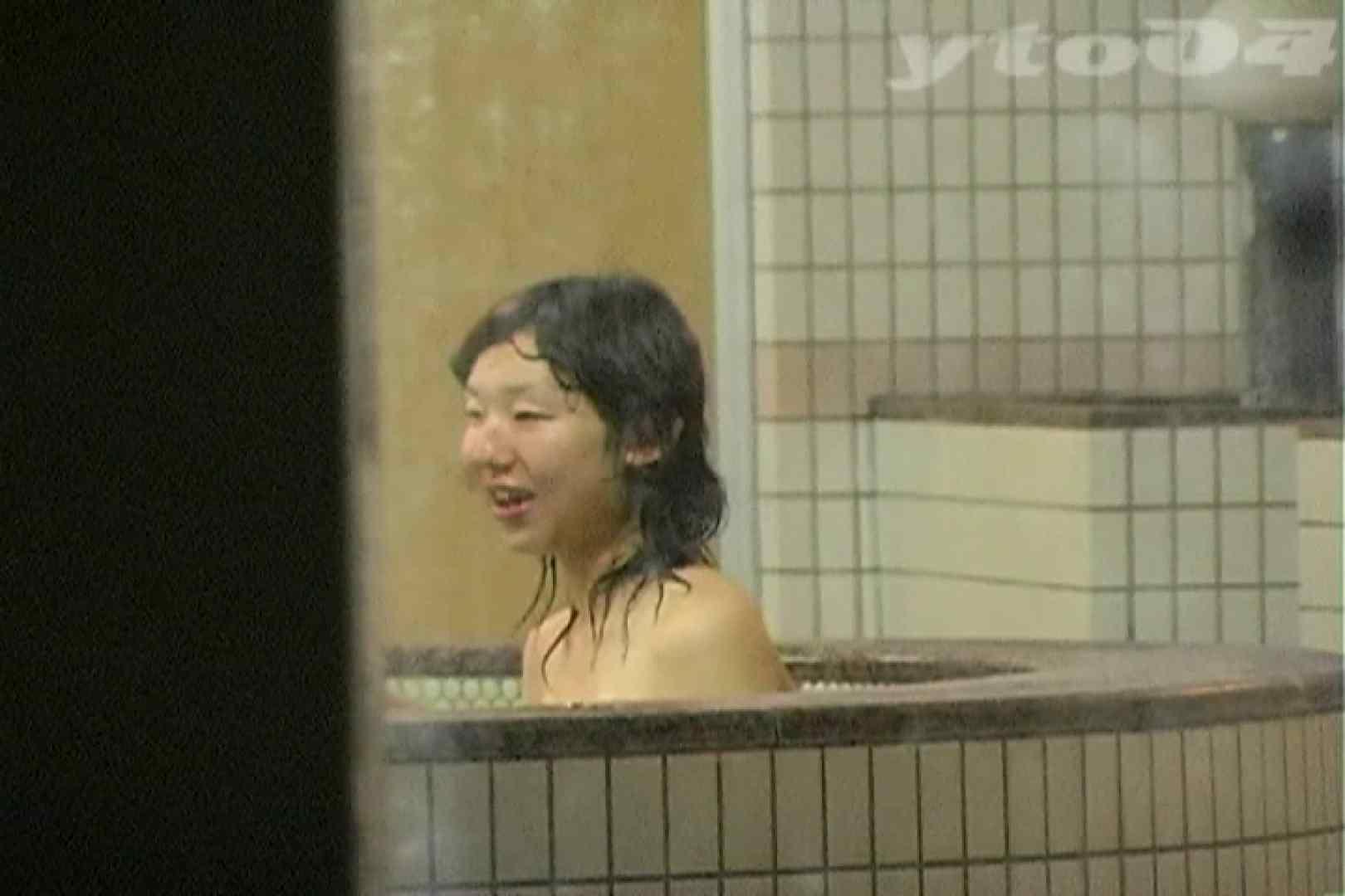 ▲復活限定▲合宿ホテル女風呂盗撮 Vol.24 ホテル えろ無修正画像 92枚 26