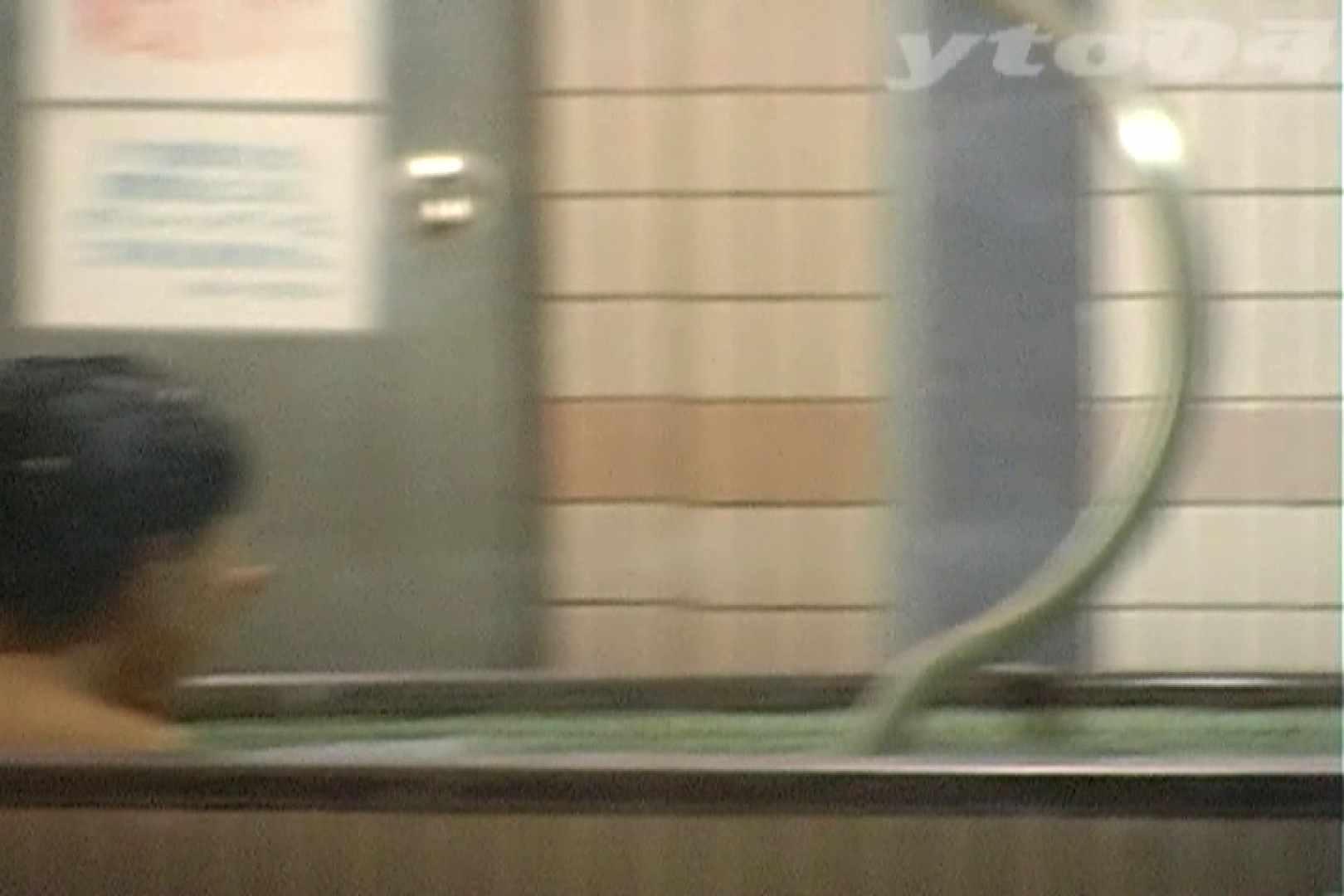 ▲復活限定▲合宿ホテル女風呂盗撮 Vol.24 名作 盗撮動画紹介 92枚 35