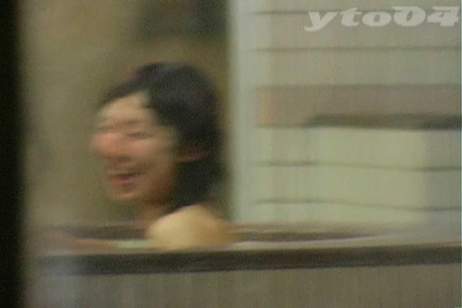 ▲復活限定▲合宿ホテル女風呂盗撮 Vol.24 女風呂 性交動画流出 92枚 45