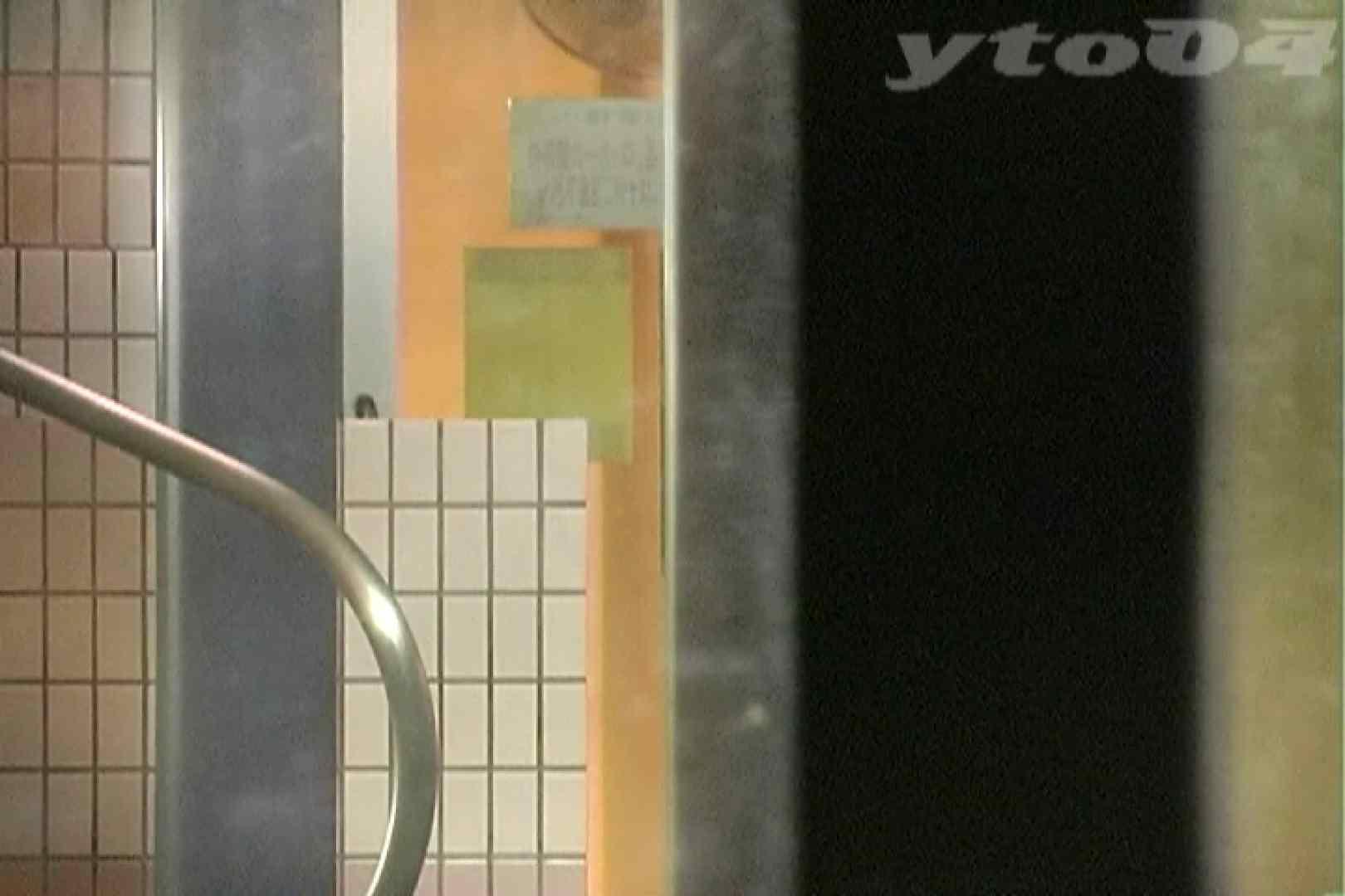 ▲復活限定▲合宿ホテル女風呂盗撮 Vol.24 女風呂 性交動画流出 92枚 57