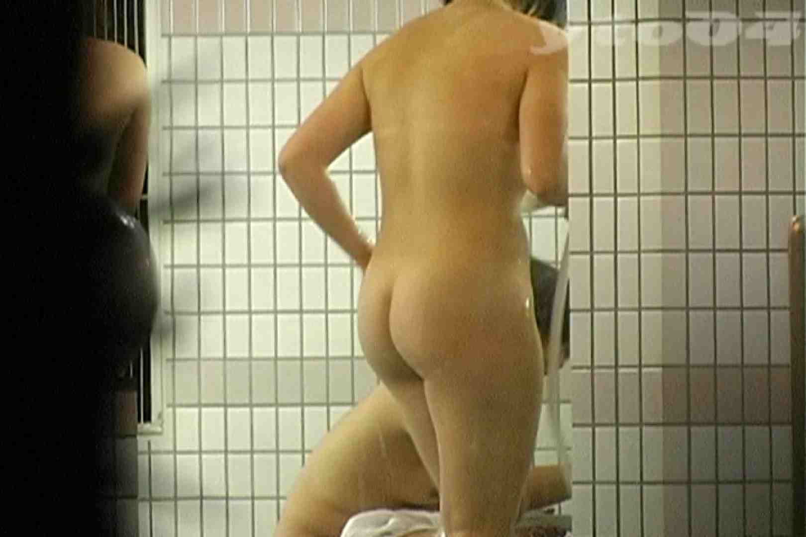 ▲復活限定▲合宿ホテル女風呂盗撮 Vol.24 名作 盗撮動画紹介 92枚 89