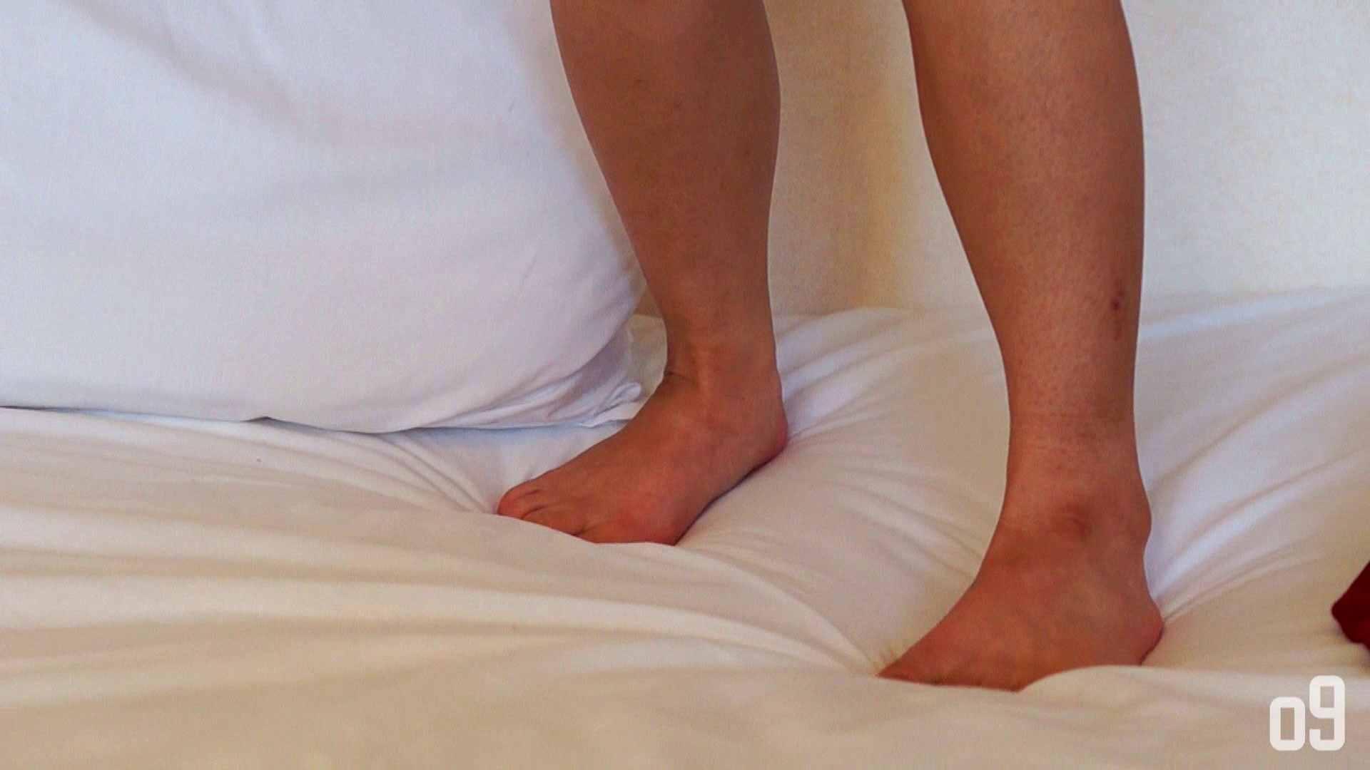 vol.2 制服に着替えてもらいました。 着替え 濡れ場動画紹介 103枚 29