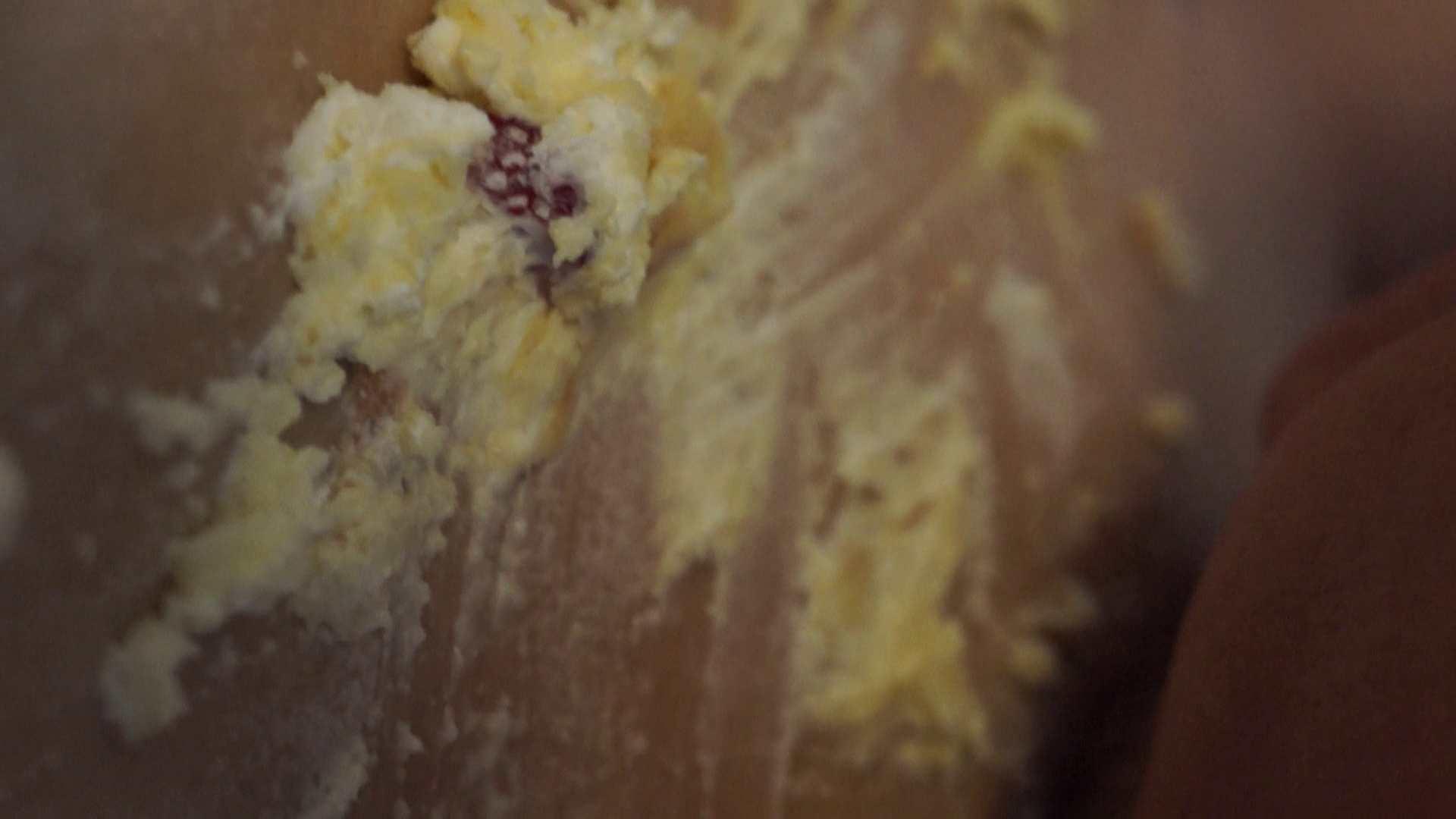 vol.13 ケーキで責め始めました・・・ エッチなOL  77枚 56