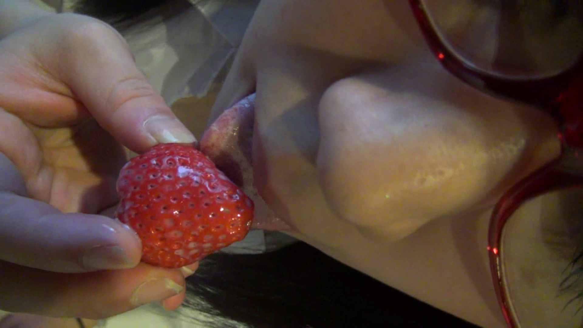 この瞬間だけでも貴方の全てで在りたい。 リアルマンコ SEX無修正画像 109枚 34