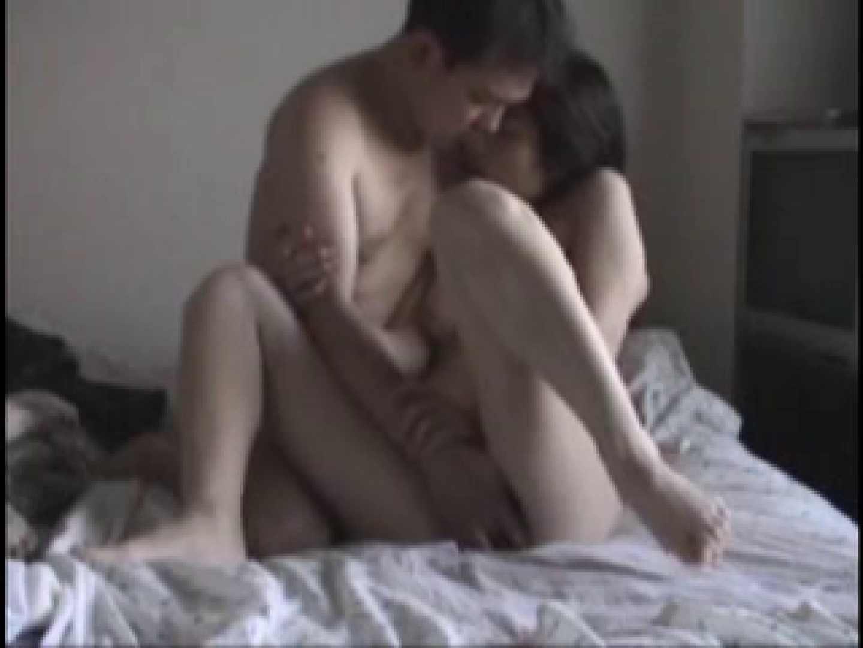 ウイルス流出 夫婦SEX流出 セックス映像  93枚 24