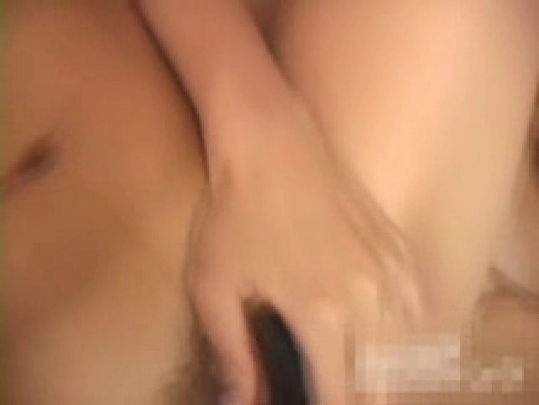 美熟女2名のオナニー投稿 ガールズオナニー 戯れ無修正画像 99枚 59