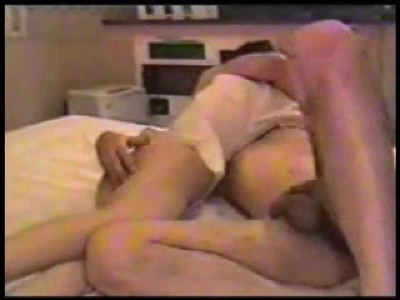 夫婦交換投サイト稿動画 仮面の人妻 人妻の裸体  107枚 72