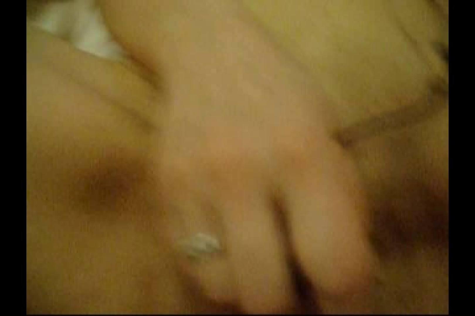 続・某掲示板に投稿された素人女性たちvol.6 フェラチオ特集 性交動画流出 106枚 15