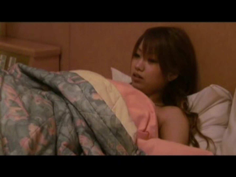 援助名作シリーズ  アイラちゃん19才 フェラ オマンコ動画キャプチャ 102枚 34
