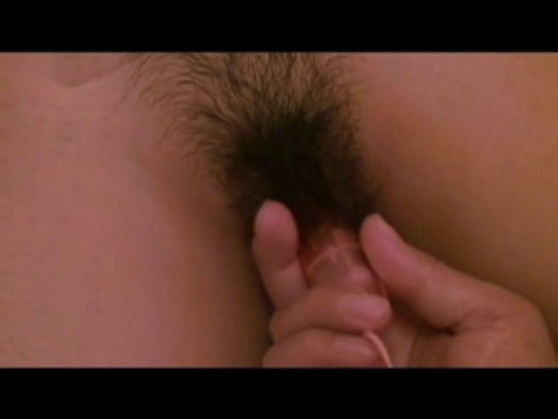 援助名作シリーズ  アイラちゃん19才 フェラ オマンコ動画キャプチャ 102枚 82