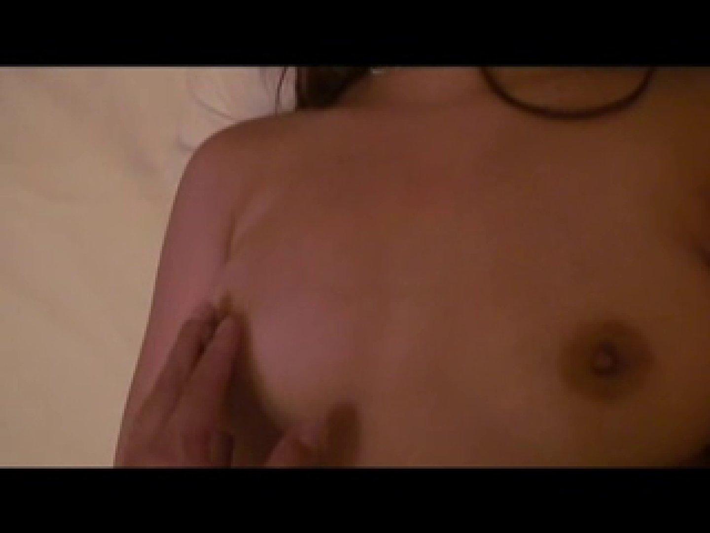 援助名作シリーズ  アイラちゃん19才 フェラ オマンコ動画キャプチャ 102枚 94