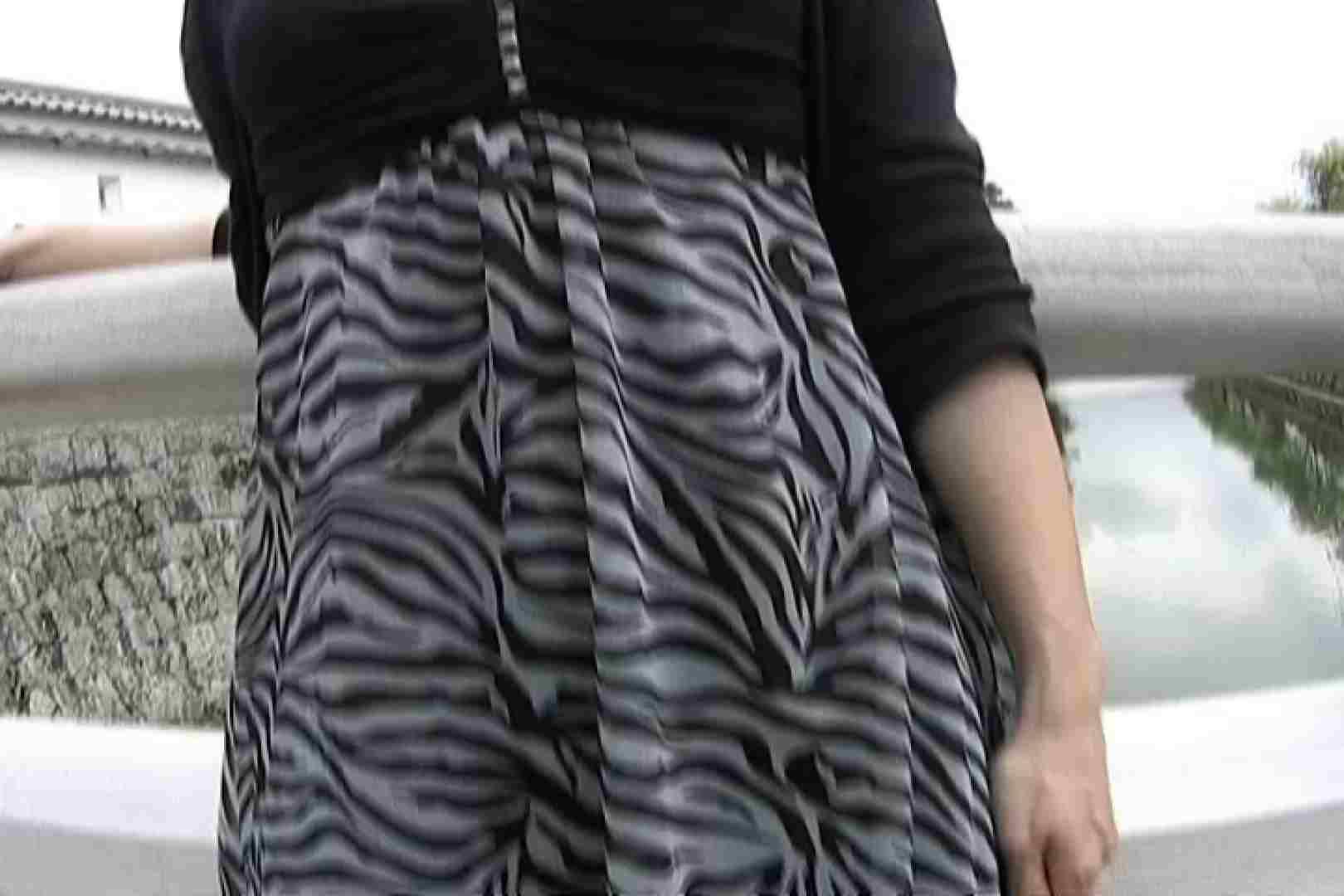 素人ナンパ本番撮り!出会い系でGET!Vol.10 ナンパ AV無料動画キャプチャ 109枚 68