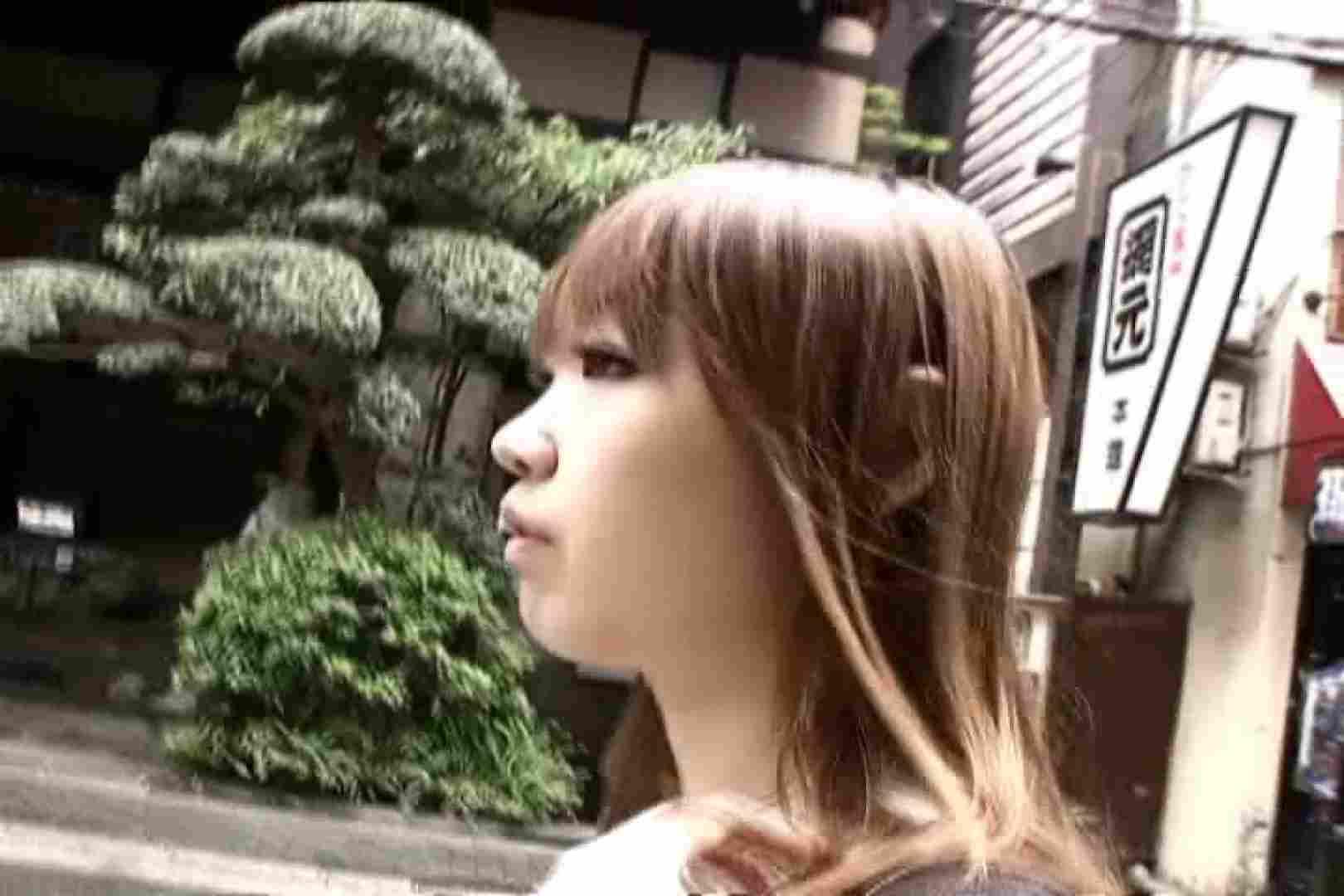 ハイビジョンパンチラ オッテQさんの追跡パンチラ階段編Vol.04 チラ | 追跡  111枚 77