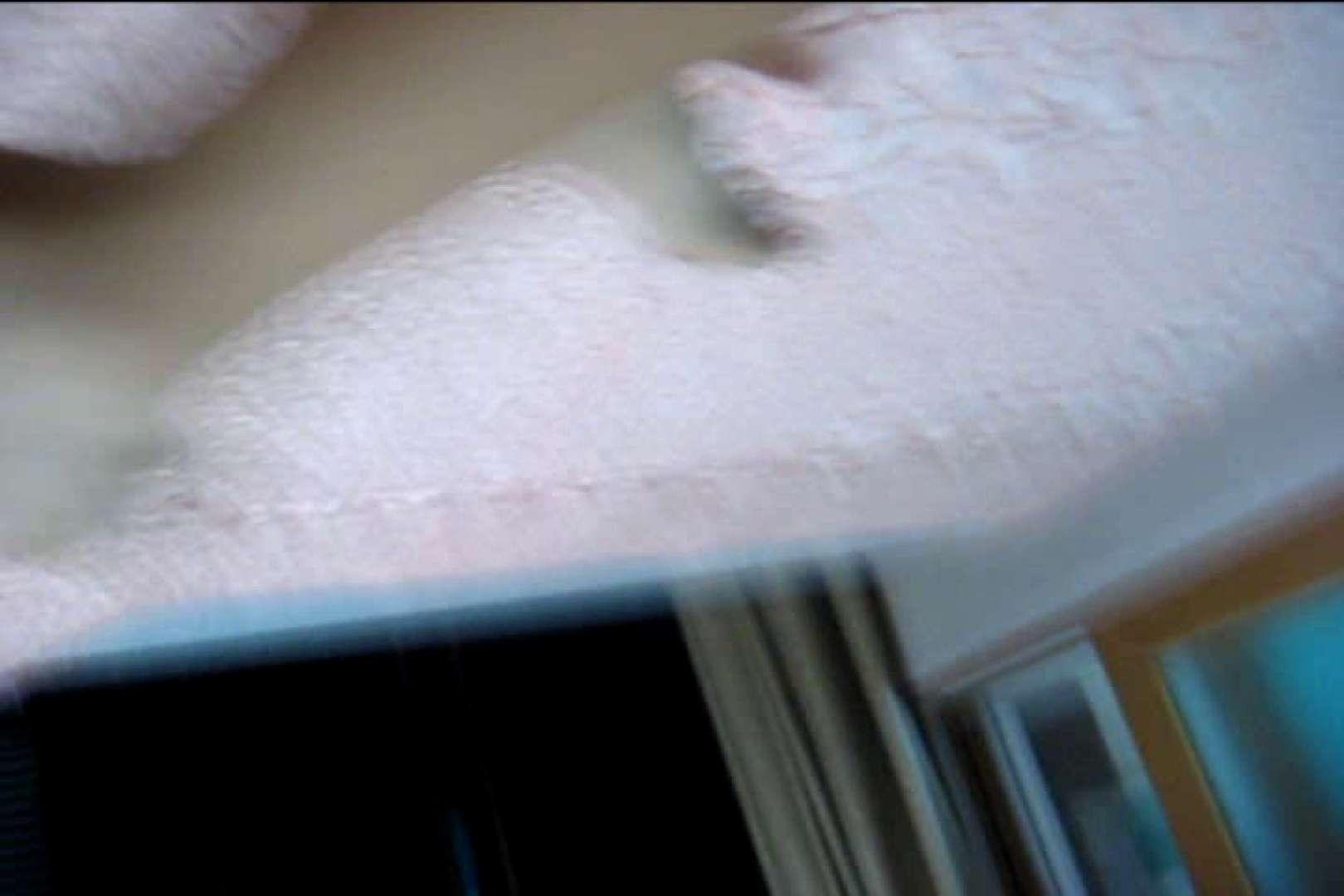 コリアン素人流出シリーズ 変態美少女の自我撮りマン弄り 美少女エロ画像 盗み撮り動画キャプチャ 93枚 31