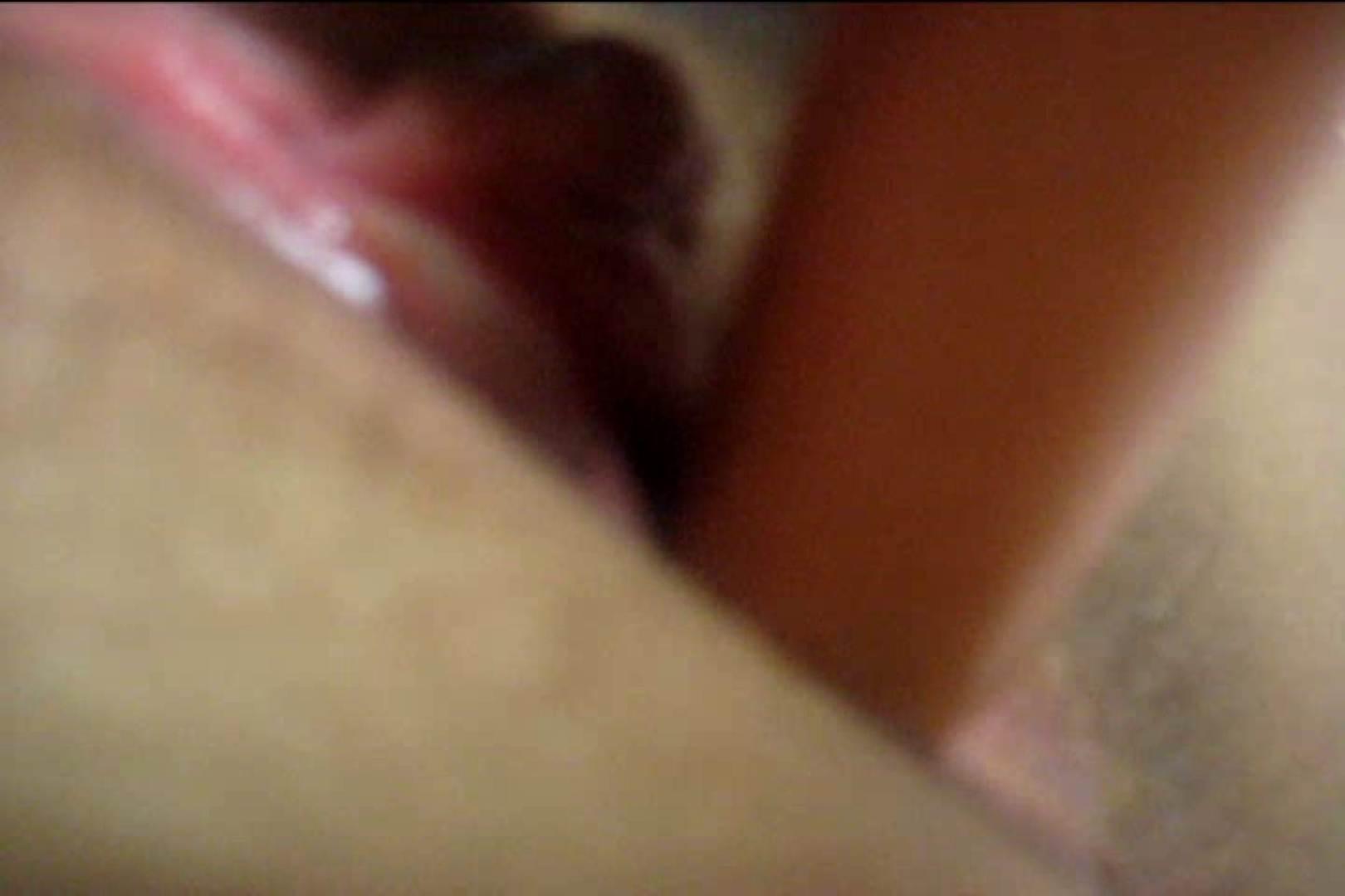コリアン素人流出シリーズ 変態美少女の自我撮りマン弄り エッチな素人   リアルマンコ  93枚 53