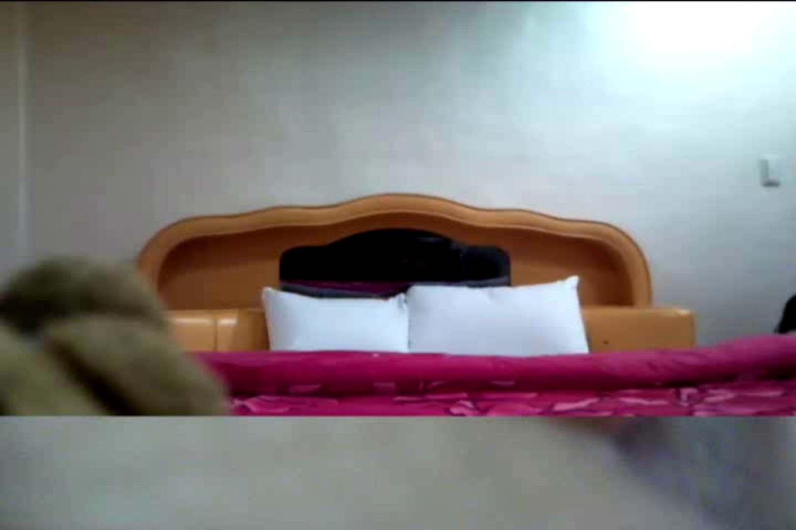 コリアン素人流出シリーズ 変態美少女の自我撮りマン弄り オマンコ 濡れ場動画紹介 93枚 66