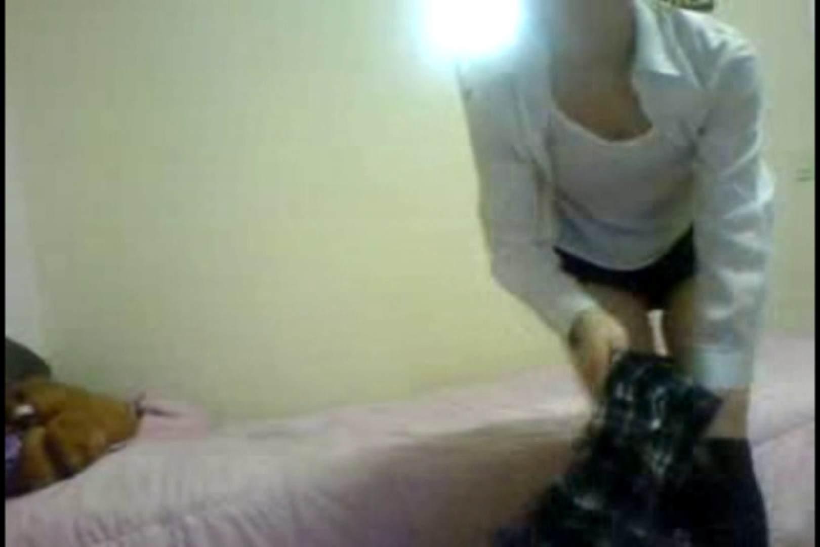 コリアン素人流出シリーズ 自慢の彼女のフェラ映像流出 エッチな素人 のぞき動画画像 110枚 31