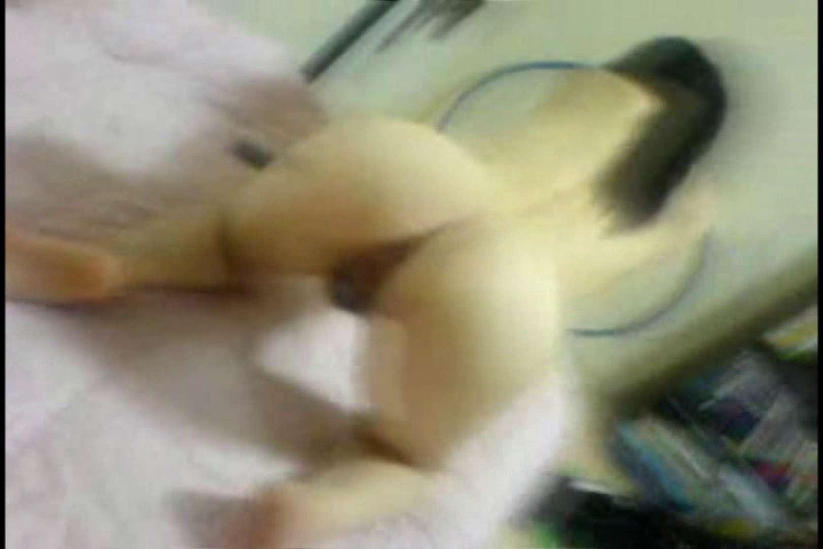 コリアン素人流出シリーズ 自慢の彼女のフェラ映像流出 フェラチオ特集  110枚 108