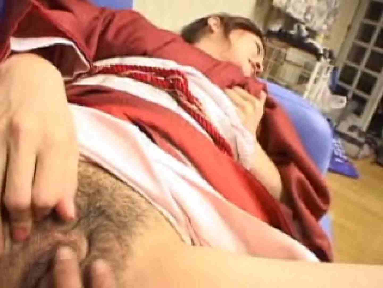 熟女名鑑 Vol.01 友崎あや 後編 エッチなOL | エッチな熟女  79枚 67