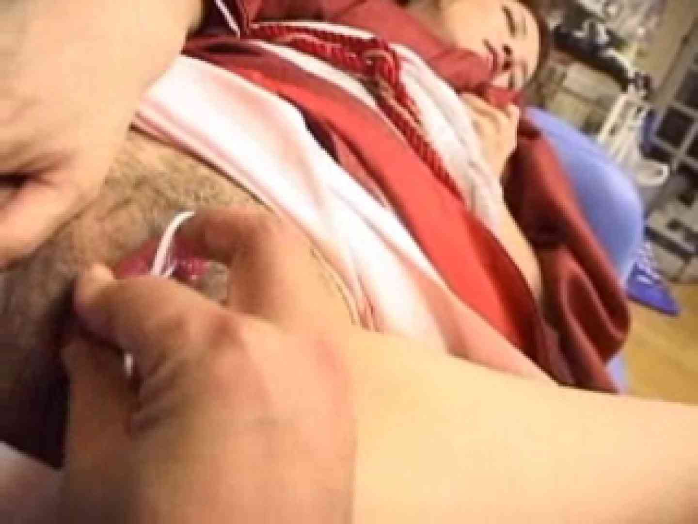 熟女名鑑 Vol.01 友崎あや 後編 エッチなOL  79枚 68