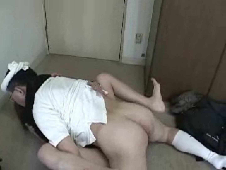 熟女名鑑 Vol.01 黒木まゆ 後編 魅力 ワレメ無修正動画無料 78枚 31