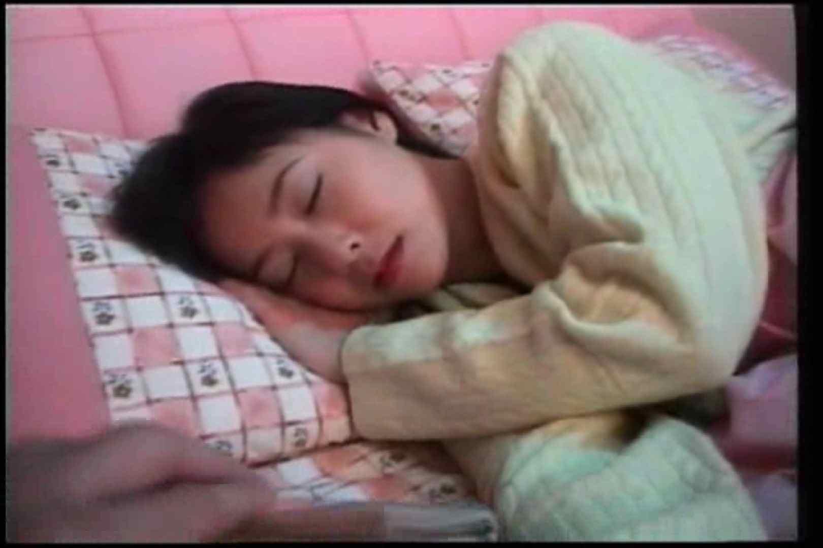 統計的に女性の寝起きのSEXは興奮するらしいです。 島崎玲子 パンツ売る女 | SEX  88枚 9
