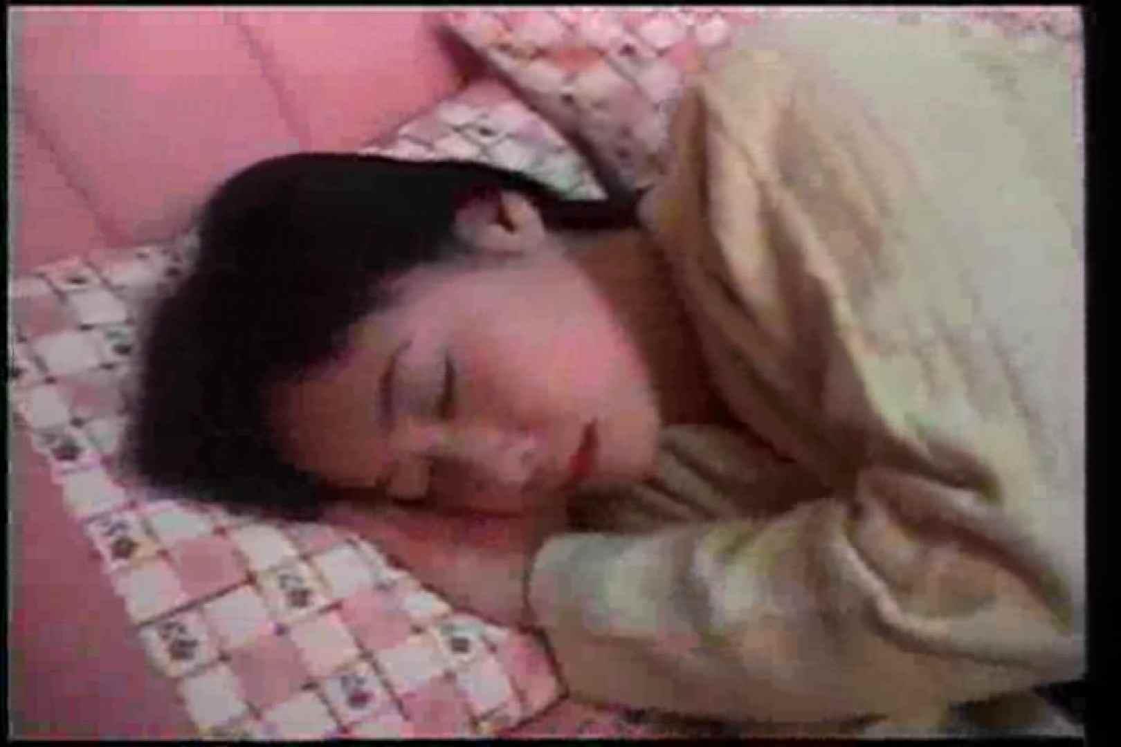統計的に女性の寝起きのSEXは興奮するらしいです。 島崎玲子 パンツ売る女 | SEX  88枚 11