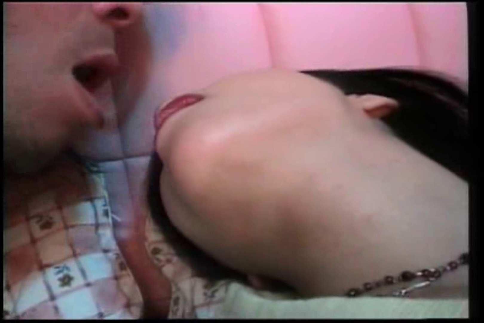 統計的に女性の寝起きのSEXは興奮するらしいです。 島崎玲子 パンツ売る女 | SEX  88枚 35